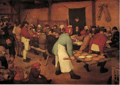L'album photos souvenir d'Archeage Bruegel