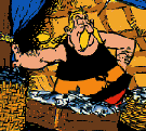 http://www.mage.fst.uha.fr/asterix/perso/ordralps.png